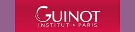 INSTITUT GUINOT LAROQUE-DES-ALBÈRES
